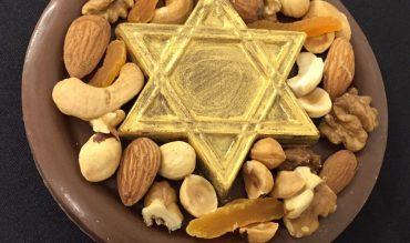 Boutique CFC lança a Coleção Judaica!