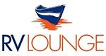 https://www.facebook.com/rvloungessa/
