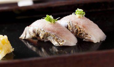O que determina os preços nos restaurantes de alta gastronomia?